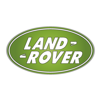 Land Rover (.EPS) vector logo