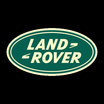 land rover vector logo land rover logo vector free download. Black Bedroom Furniture Sets. Home Design Ideas