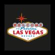 Las Vegas Nevada logo vector