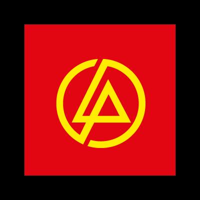Linkin Park (.EPS) logo vector