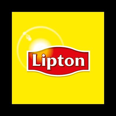 Lipton (.EPS) logo vector