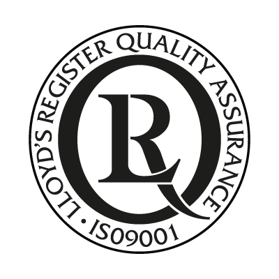 Lloyd's Register Quality Assurance logo vector