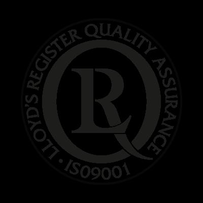 Lloyd's Register Quality Assurance logo vector