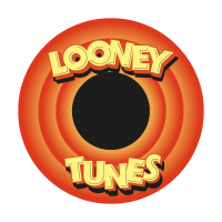 Looney Tunes (.EPS) vector logo