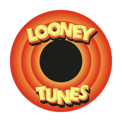Looney Tunes (.EPS) logo vector