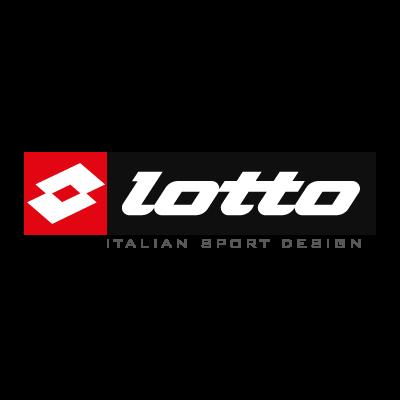 Lotto (.EPS) vector logo