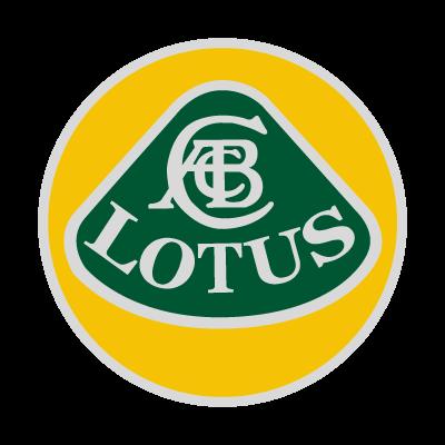 Lotus (.EPS) logo vector