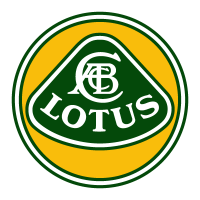 Lotus vector logo