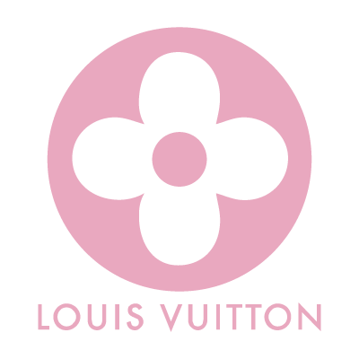 Louis Vuitton logo vector