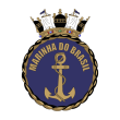 Marinha do Brasil logo vector