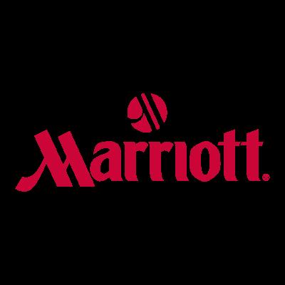 Marriott logo vector