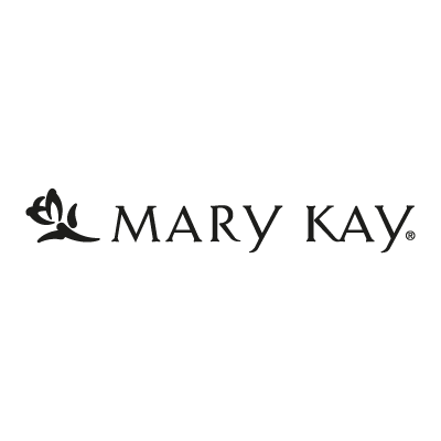 Mary Kay, Inc. logo vector