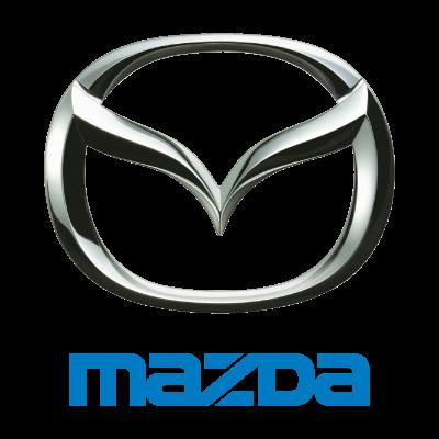 Mazda Motor logo vector