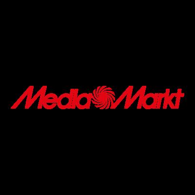 Media Markt logo vector