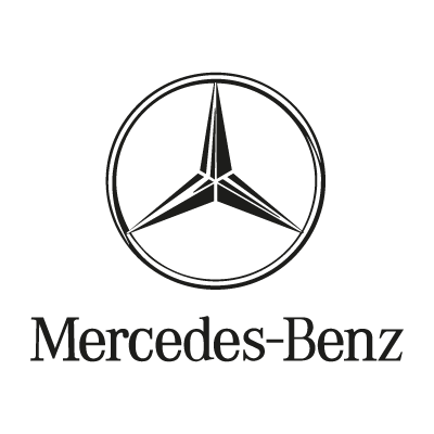 mercedes benz vector logo mercedes benz logo vector free