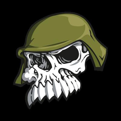 Metal Mulisha Moto logo vector