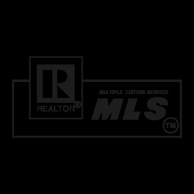 MLS Realtor vector logo