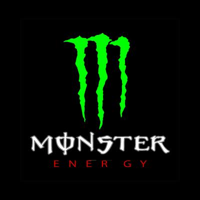 Attractive Monster Energy Logo Acid Kawasaki 2013 | El Tony ... Great Pictures