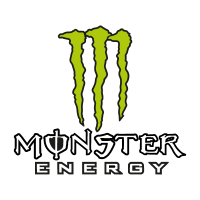 Monster Energy Eps Vector Logo Monster Energy Eps Logo