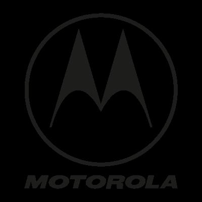Motorola (.EPS) logo vector