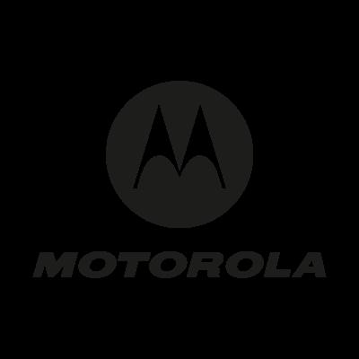 Motorola, Inc logo vector