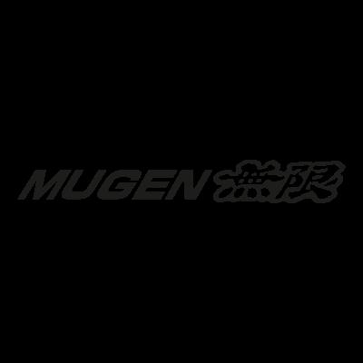 Mugen (.EPS) vector logo