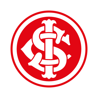 Sport Club Internacional vector logo