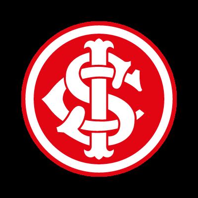 Sport Club Internacional vector logo