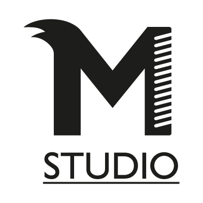 M studio vector logo m studio logo vector free download - Indeling m studio ...
