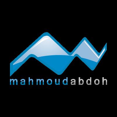 Mabdoh logo vector