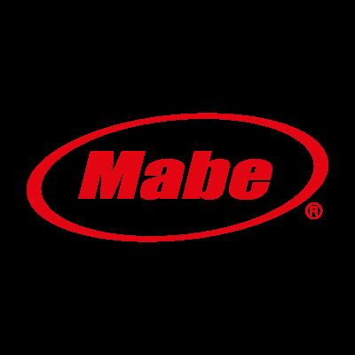 Mabe Electronics logo vector