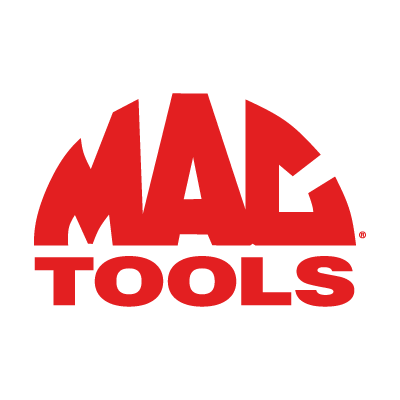 MAC Tools logo vector