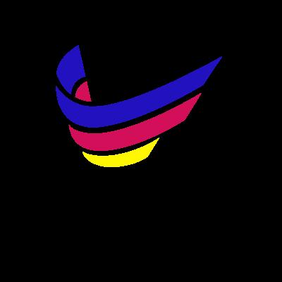 Made In Malaysia logo vector