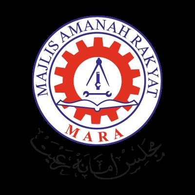 Majlis Amanah Rakyat logo vector