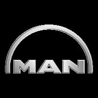 MAN Auto vector logo