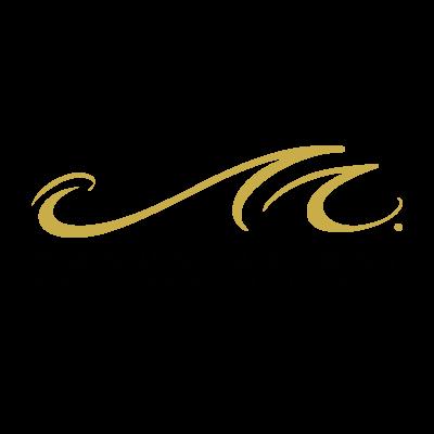 Mandalay Bay logo vector