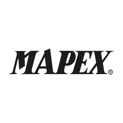 Mapex Drums vector logo