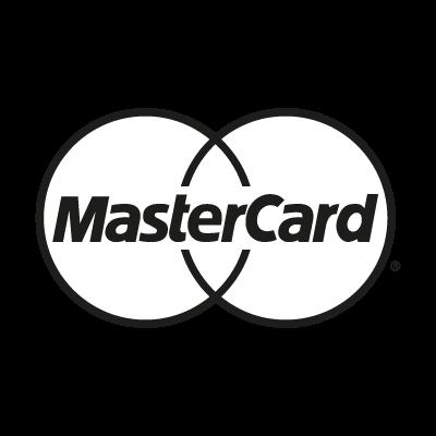 MasterCard (Master C) logo vector