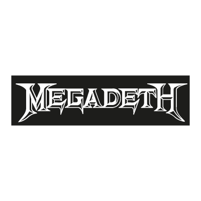 megadeth eps vector logo megadeth eps logo vector free download rh logoeps com megadeth logo vector megadeth logo svg