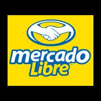 Mercado Libre vector logo