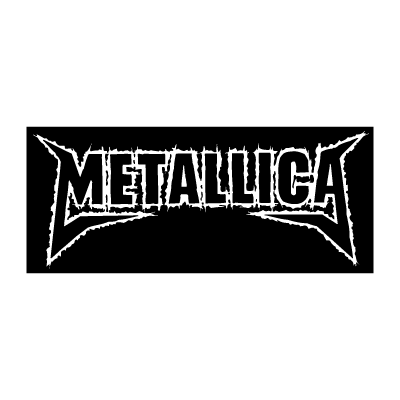 Metallica St. Anger (.EPS) logo vector
