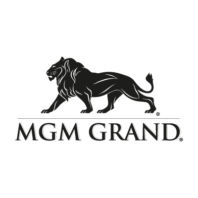 MGM Grand (.EPS) logo vector