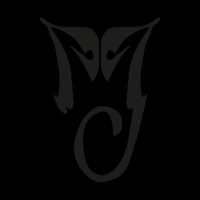 Michael Jackson – MJ logo vector
