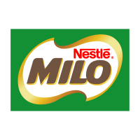 Milo vector logo