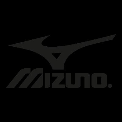 Mizuno (.EPS) vector logo