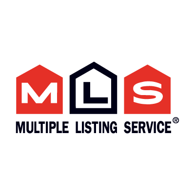 MLS logo vector