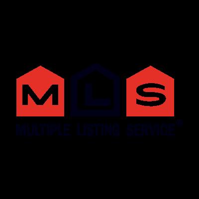 MLS vector logo