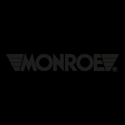 Monroe logo vector