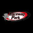 Montana Raceway Park logo vector