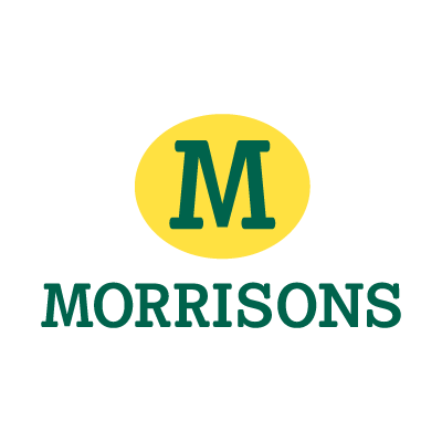 Morrisons logo vector